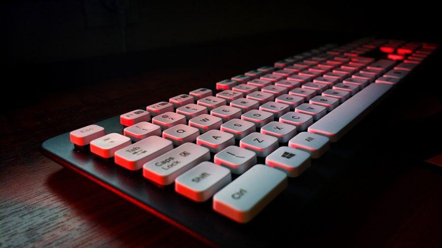 2017en-iyi-klavye-büyük-foto-e1501091592267.jpg