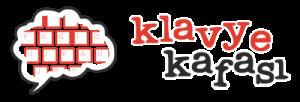 Klavye Kafası Logo
