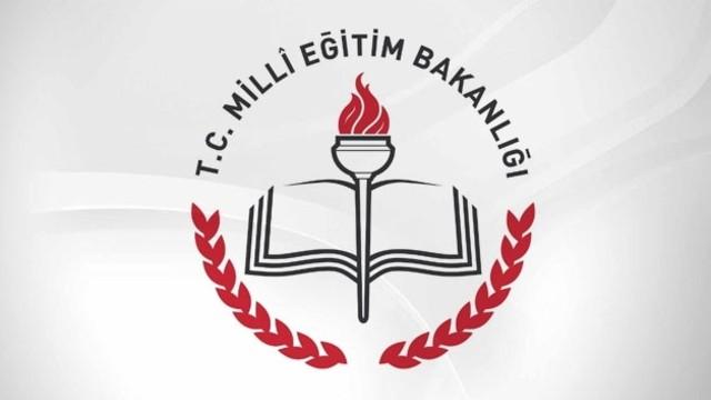 milli-egitim-bakanligi-logosu-640x360.jpg