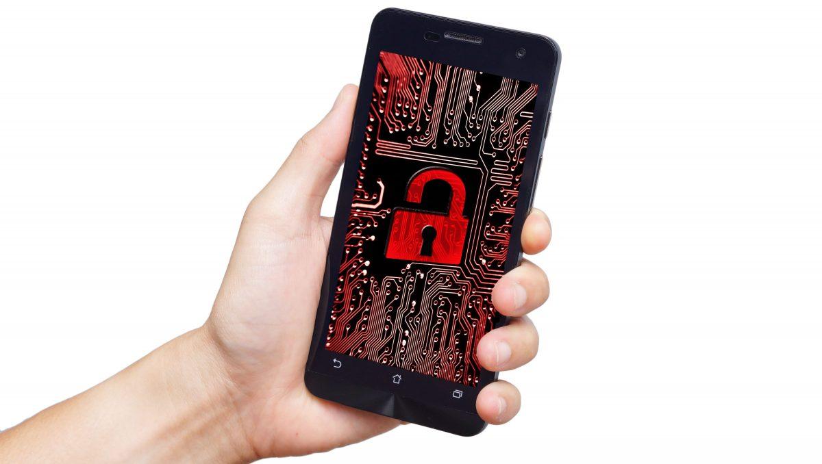 mobile-hack-e1506204834952.jpg