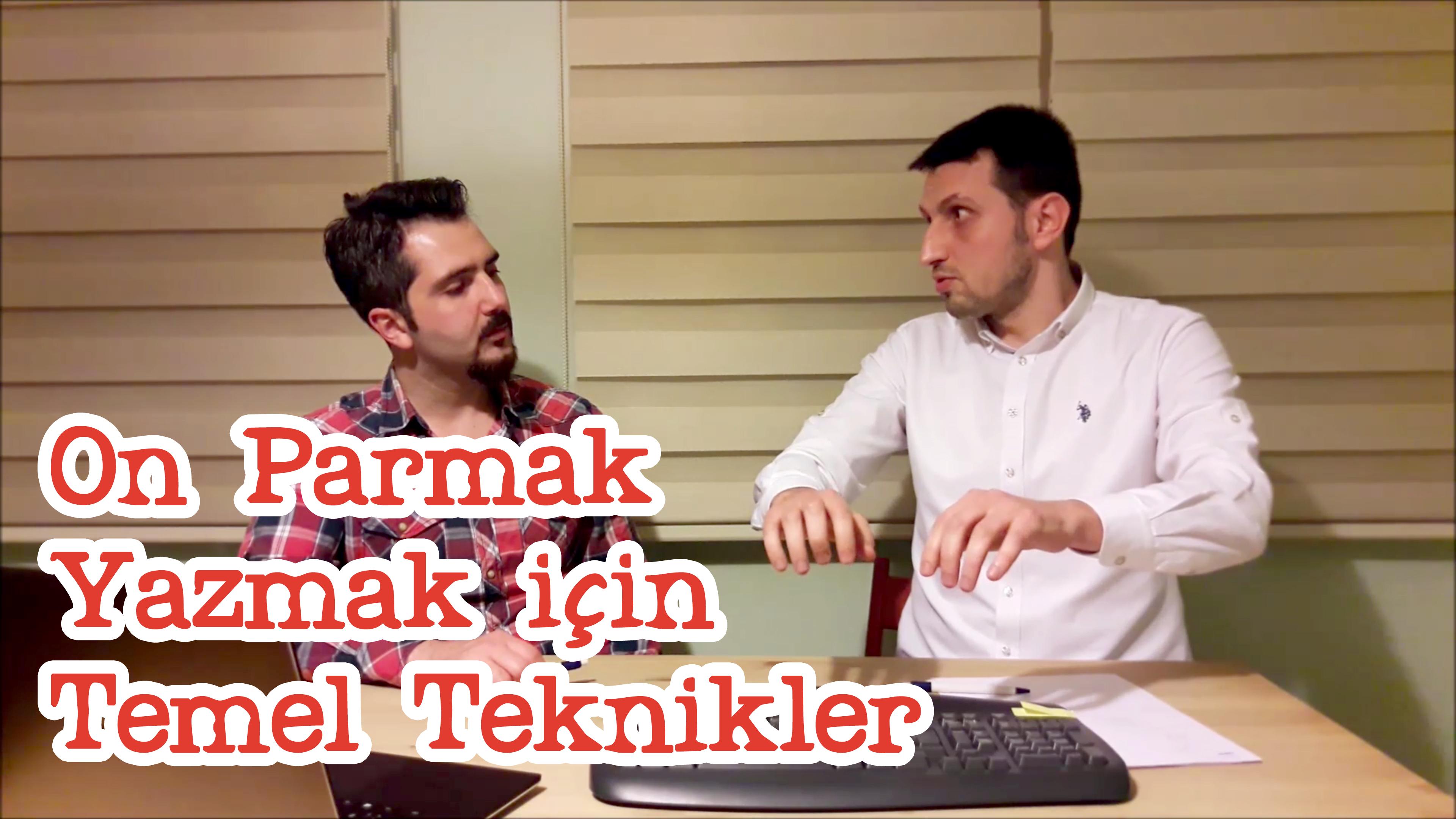 video-4-kapak1.jpg