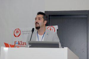Emrah Kuyumcu