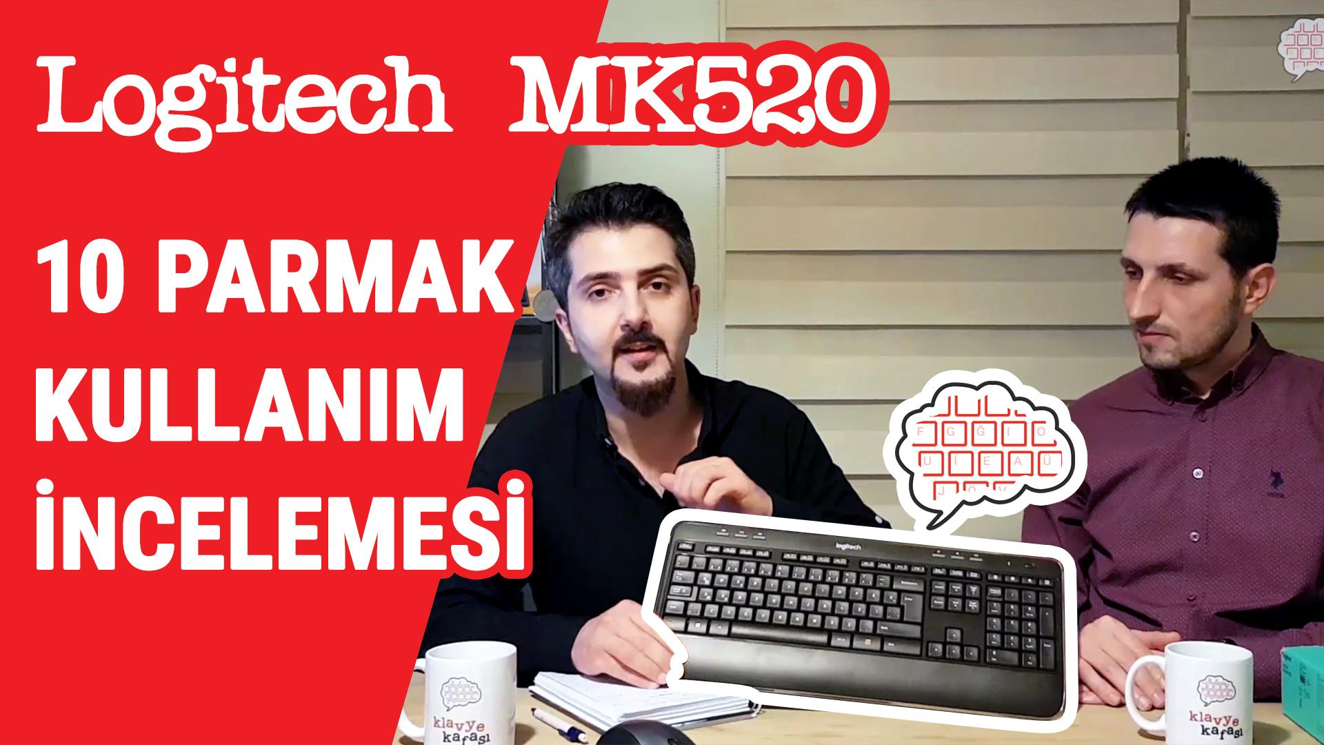 Kapak-Video18-1.jpg