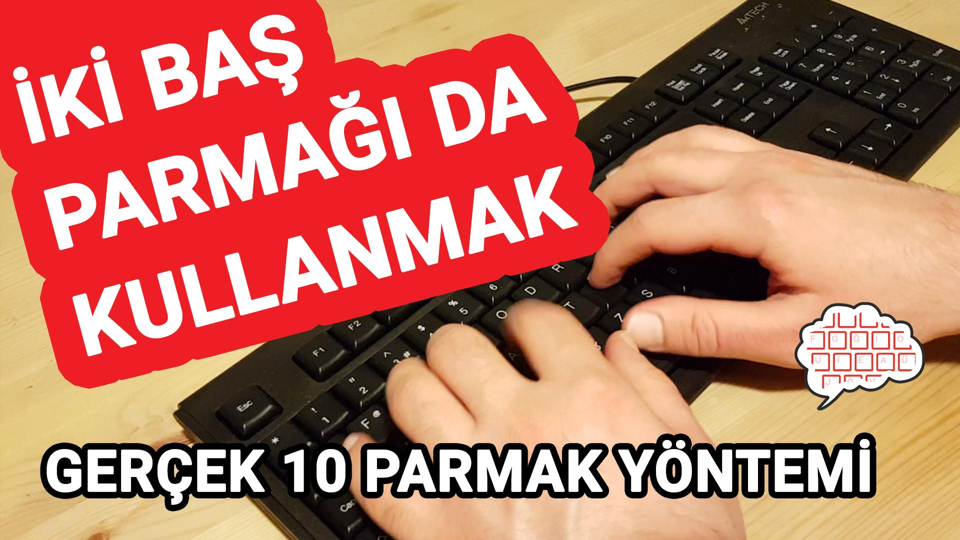 Kapak-Video20-1.jpg