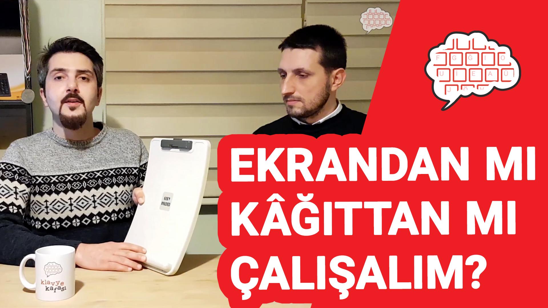 Kapak-Video21-1.jpg