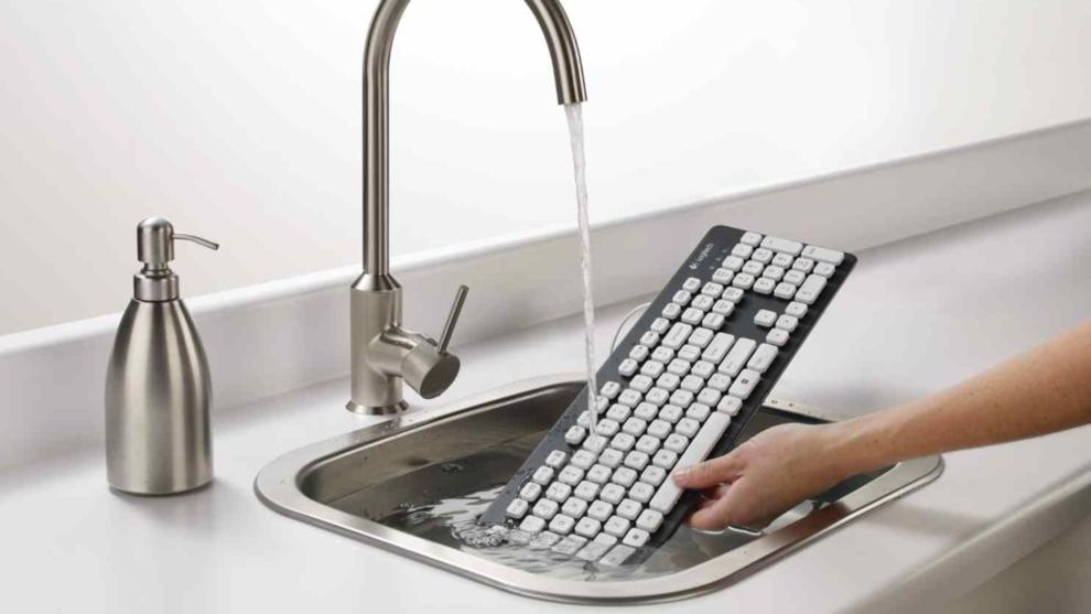 keyboardclean1.jpg