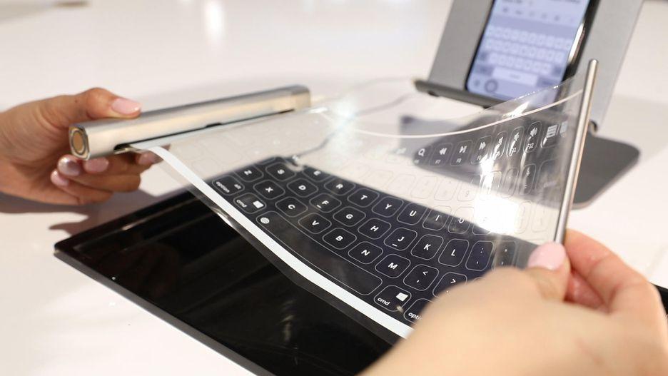 royole-flexible-klavye2.jpg