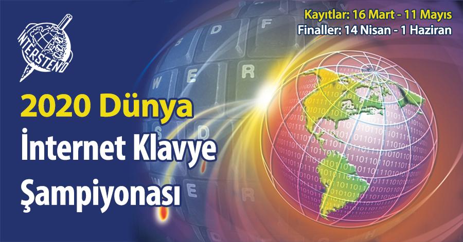 2020-dunya-banner2.jpg