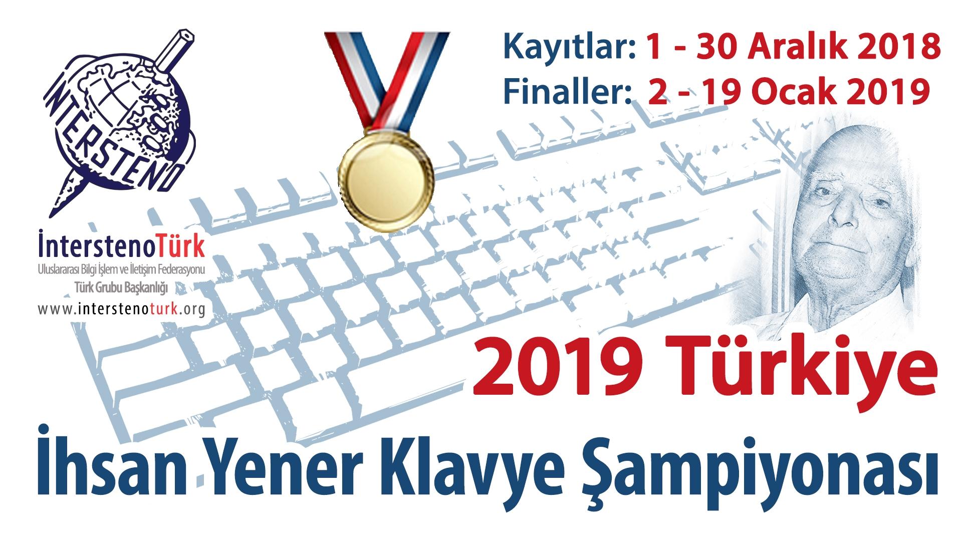 2019-turkiye-banner-event1.jpg