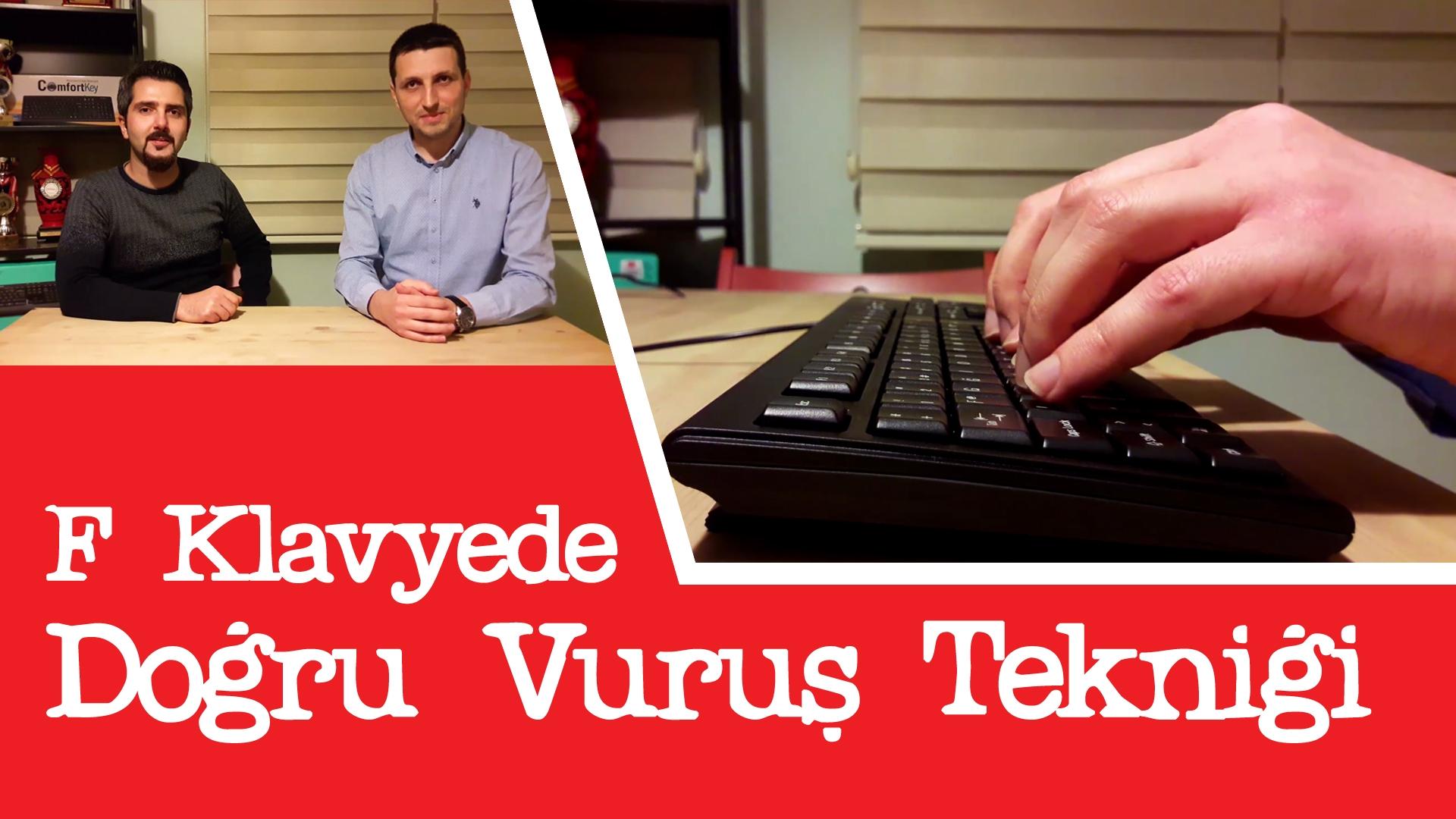 Kapak-Video10.jpg
