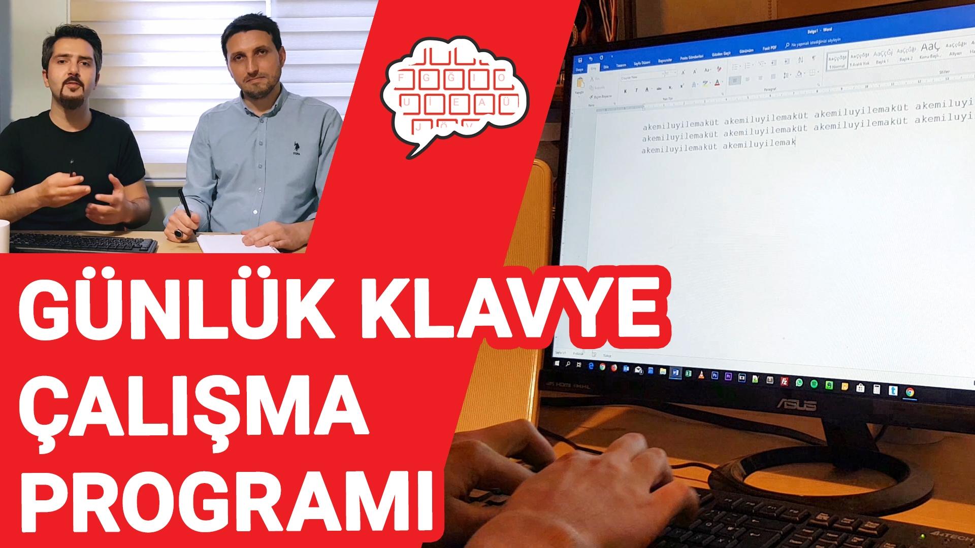 Kapak-Video23-1-1.jpg